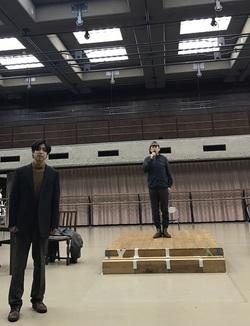 PFC nakajima & kinchan MBH dress rehearsal.jpeg