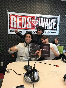REDS WAVE tak kyoko daichi.jpeg
