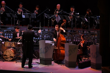 TAK conducts MAJO 4.JPG