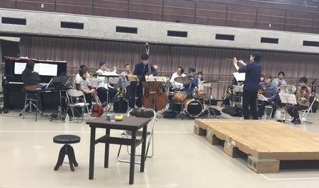 Tak, conductor merry artists jazz orchestra.JPG