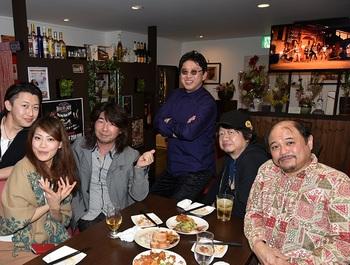 a.g.p. tak cast staff.JPG