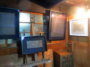 asano private collection8.JPG