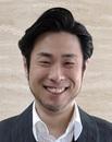 daichi yoshitake.JPG