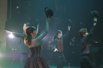 dancers13.JPG