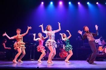 dancers5.JPG