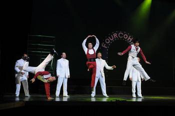 dancerssingers4.JPG