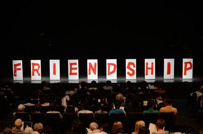 friendshipone.JPG