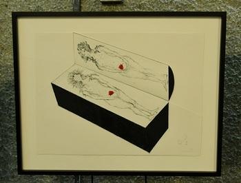 sara exh. coffin-drawing.JPG