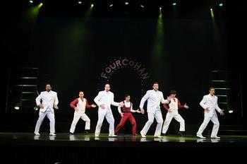 singersdancers1.JPG