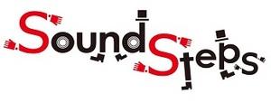 sound steps logo.jpeg