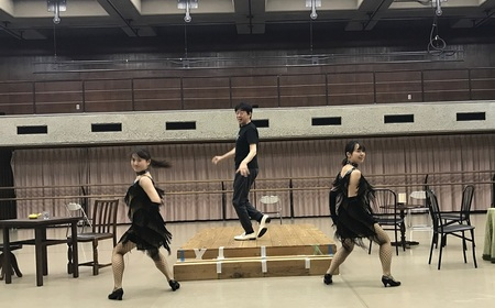tak & dancers MBH dress rehearsal.jpeg