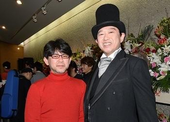 tak yuji-a..JPG