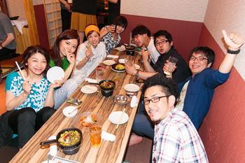 youngstars+koishikawa.JPG